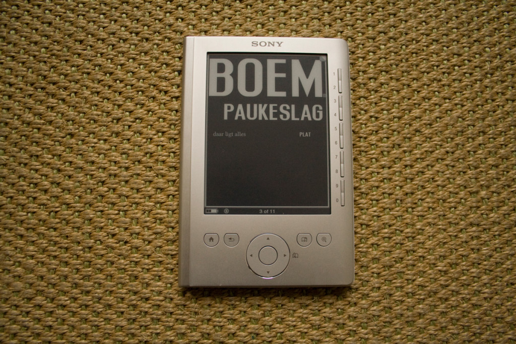 05-Megan-Hoogenboom-Boem-Paukeslag-2010