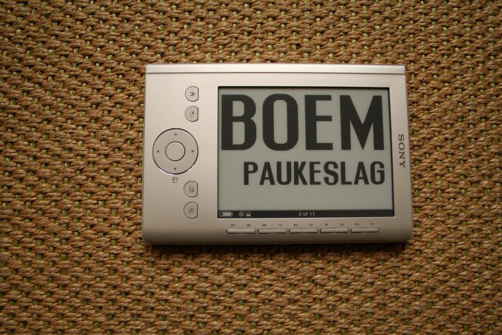 06-Megan-Hoogenboom-Boem-Paukeslag-2010