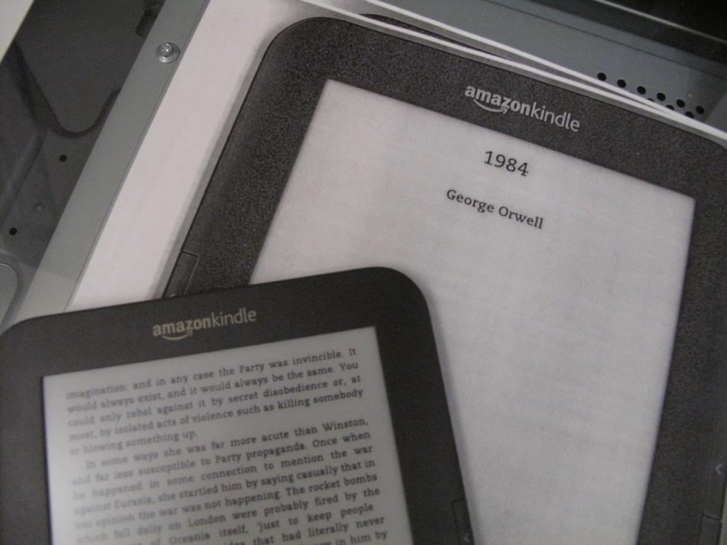 9_ebookbackup3