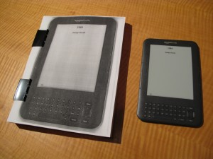 9_ebookbackup4-300x225.jpg