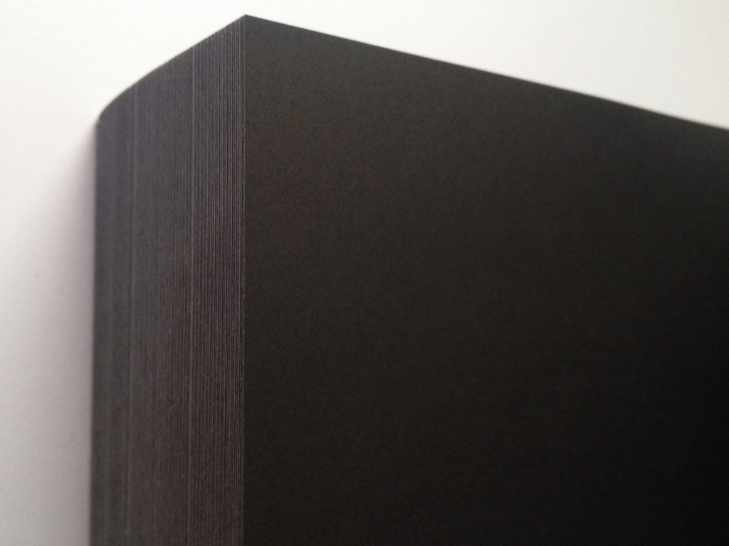 the black book dating