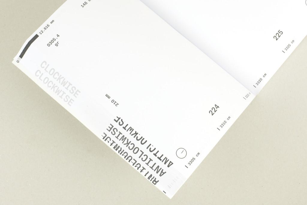 MG_8065