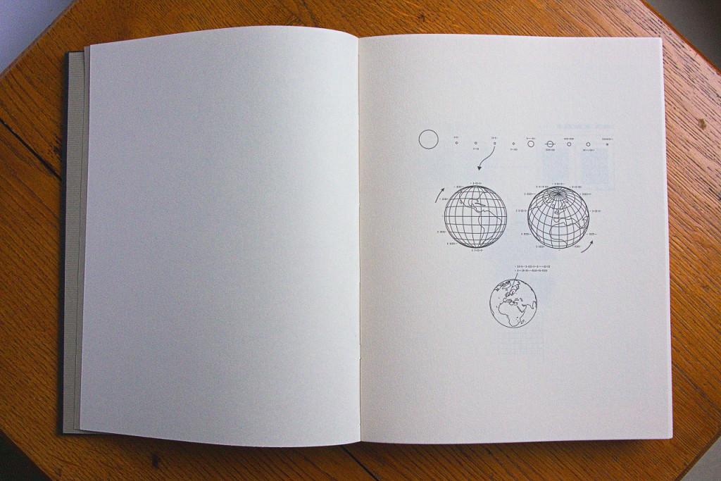 codex-open-1