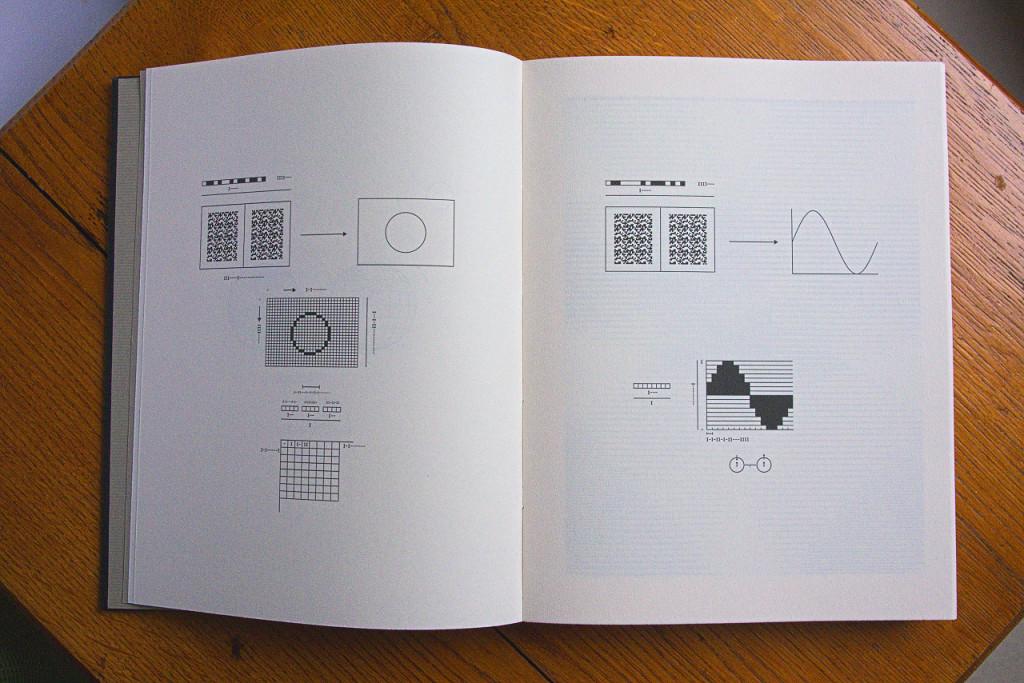 codex-open-2