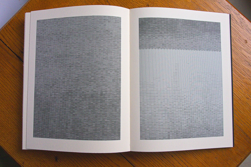 codex-open-3