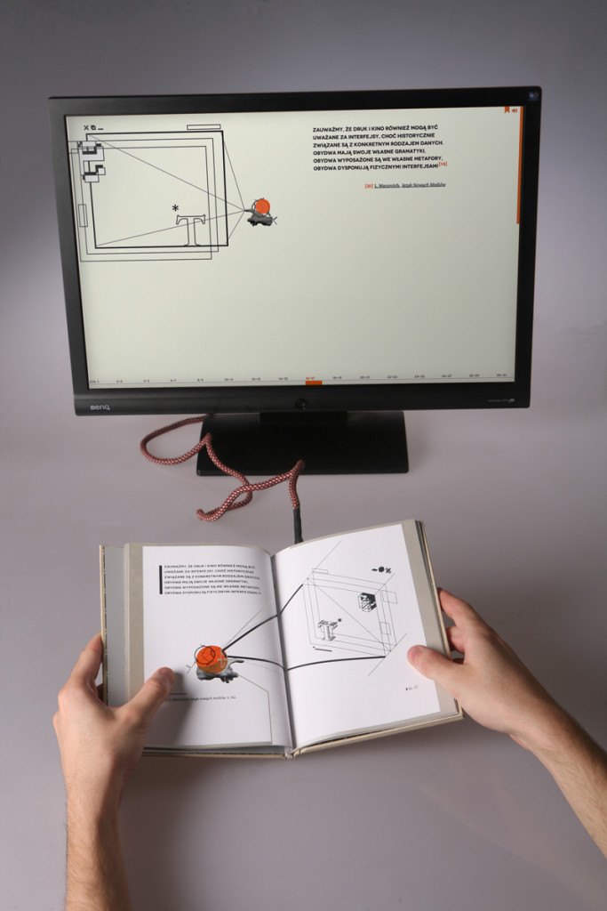 electrolibrary_1