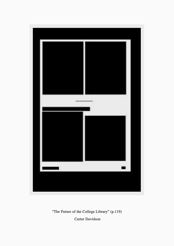 19-A3-web