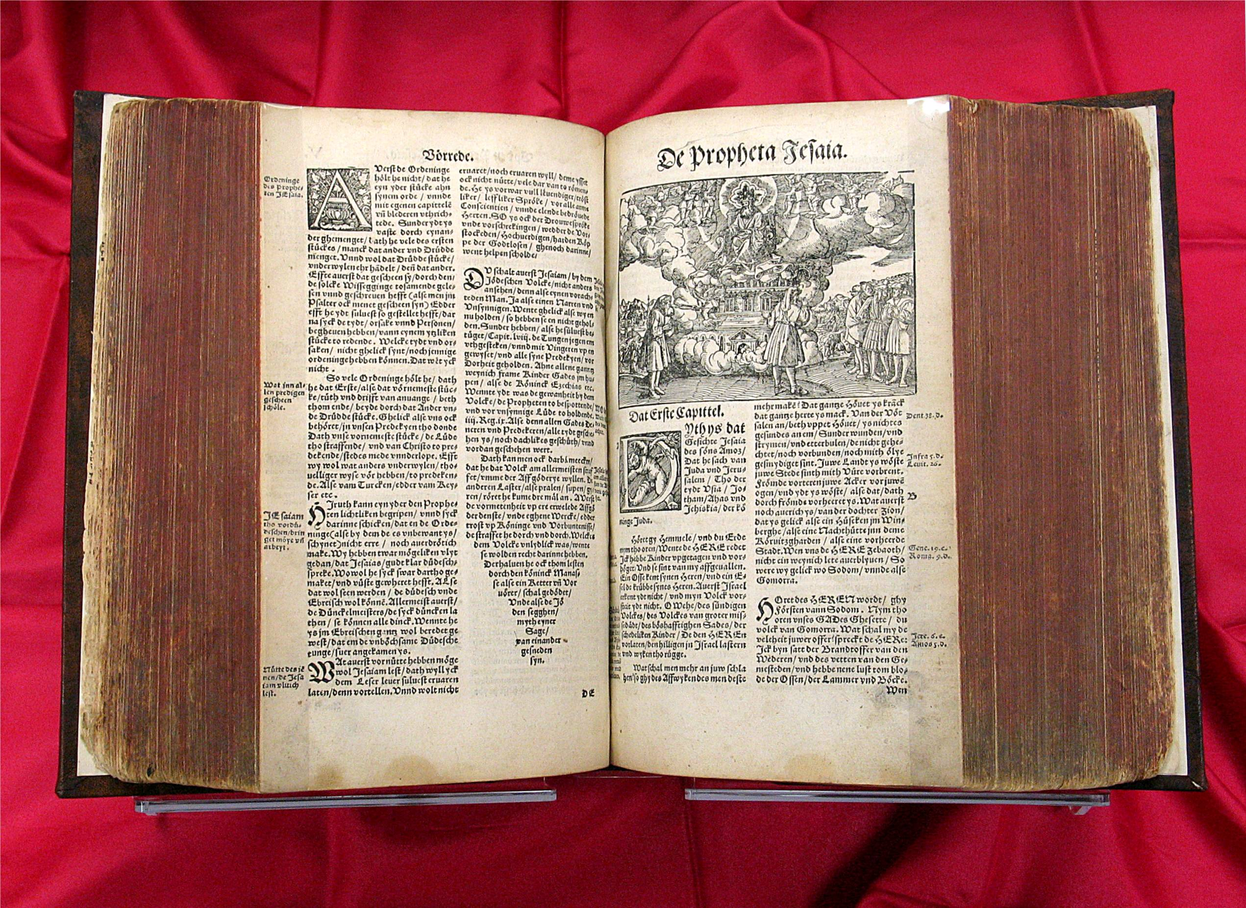 Fig. 17: Luther Bible, 1545. Source: http://library.dts.edu/Pages/TL/Special/sc_bibles.shtml