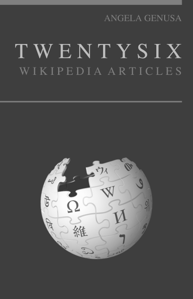 wikibook-cover