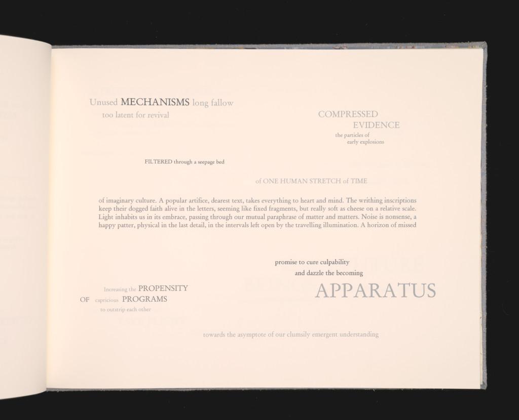Quantum (2000), PDF version.