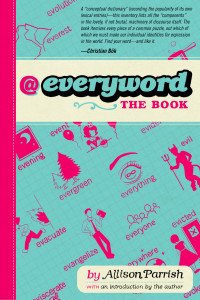 Everyword_CVF